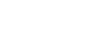 Calculator Peygran