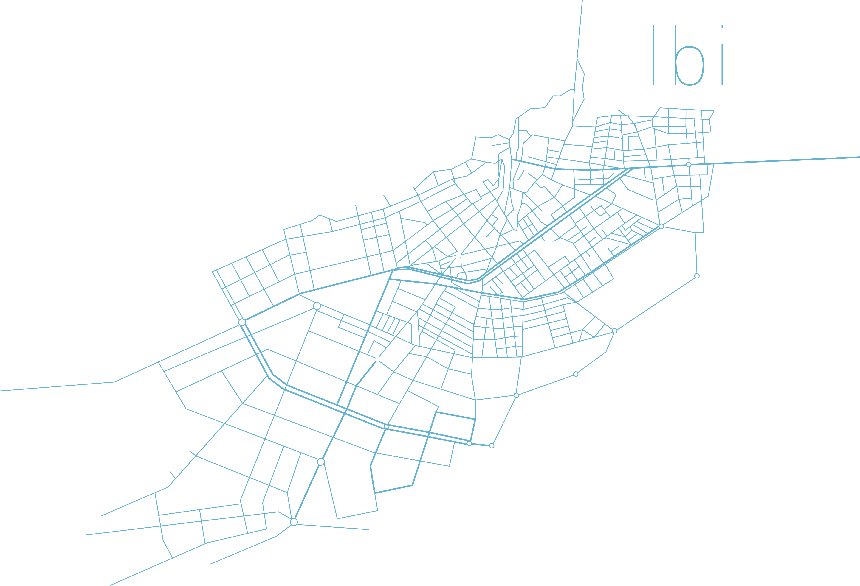 Peygran Map