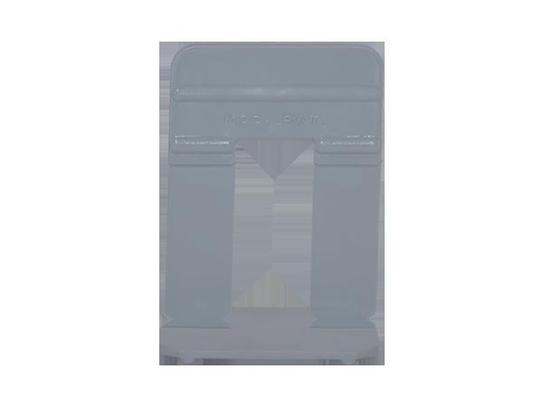 Calzo para Piedra Sistema Nivelación Peygran