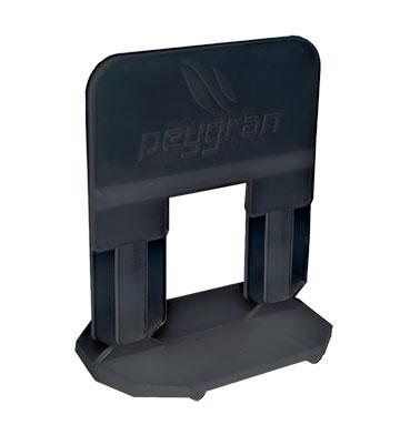 Calzo 2 mm para Sistema de Nivelación Peygran