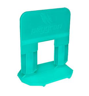 Calzo 3 mm para Sistema de Nivelación Peygran