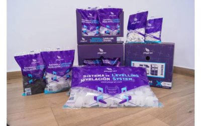 Peygran cambia el concepto de envase de sus productos