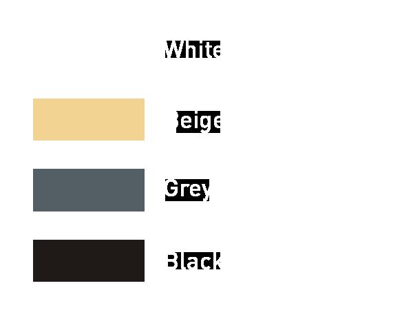 Peygran Colours Anchors