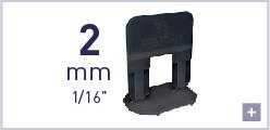Hengda Kit de Syst/ème de Nivellement Leveller de Carrelage 55PCS R/éutilisable pour Outils de Construction de Murs en C/éramique avec 2 cl/és sp/éciales